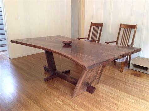 japanese kitchen table 33 best images about sculptural tables recycled