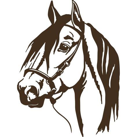 Horse Wall Murals Cheap popular horse western riding buy cheap horse western