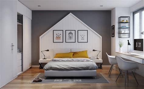 bedroom loft style loft style bedroom ideas home desain 2018