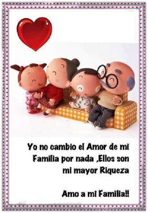 imágenes de amor para mi familia imagenes de amor por mi familia unida archivos imagenes