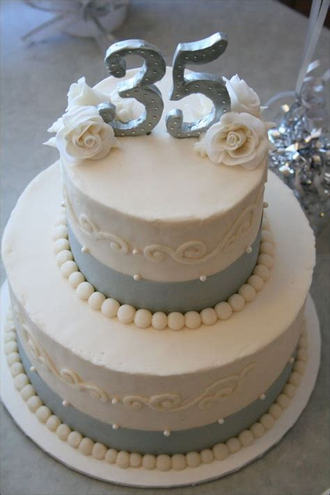 Best 25  35th wedding anniversary ideas on Pinterest   40