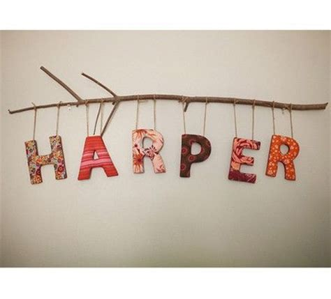 Name Wall Decor For Nursery Woodland Creature Nursery Woodland Creatures Vintage Nursery Rhyme Ideas For Nursery Here S