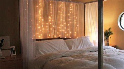 decorar mi cuarto con luces ideas para decorar tu cuarto con luces aprende a decorar