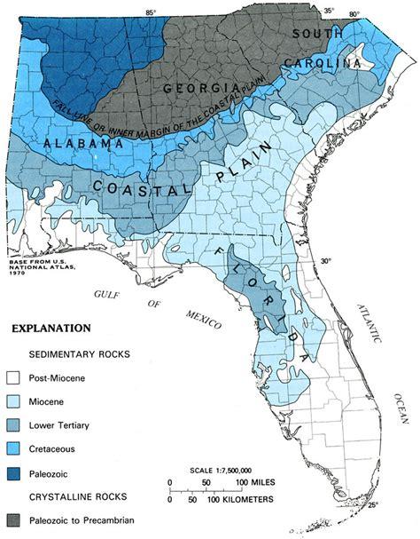 usf ta map geologic map of florida 28 images gc6dyv0 sgtmajh