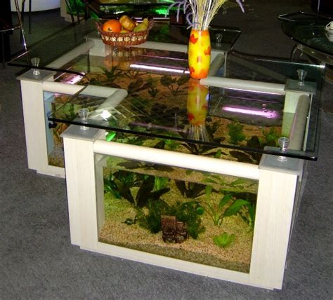 fish tank bench ideas diy coffee table fish tank bench