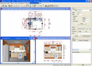 3d Home Architect Design Deluxe 8 Software Download Download Ma 100 Compusolft Winner