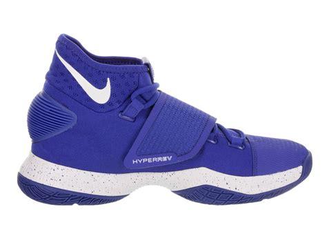 all nike basketball shoes nike s zoom hyperrev 2016 nike basketball shoes