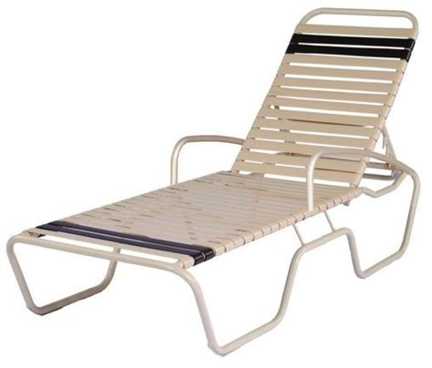 Pool Lounge Chairs Clearance by Kohls Outdoor Furniture Outdoor Patio Furniture Clearance