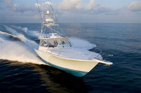 viking boats used used viking yachts for sale san diego ballast point yachts