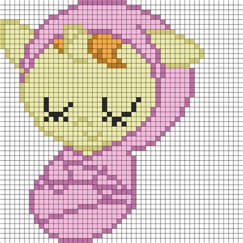 my pony perler bead patterns 17 best images about my pony perler on