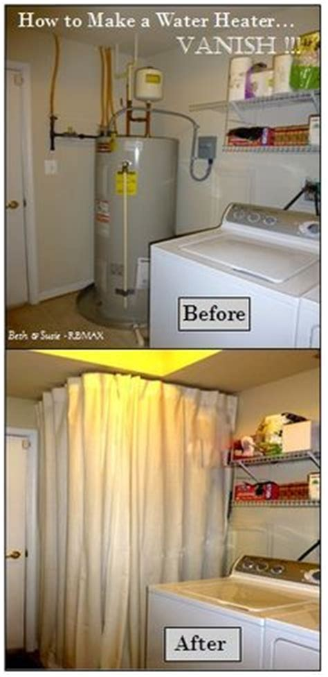 do curtains make a room warmer best 25 laundry room curtains ideas on pinterest no sew