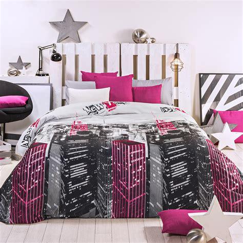 edredones juveniles ideas para decorar una habitaci 211 n juvenil