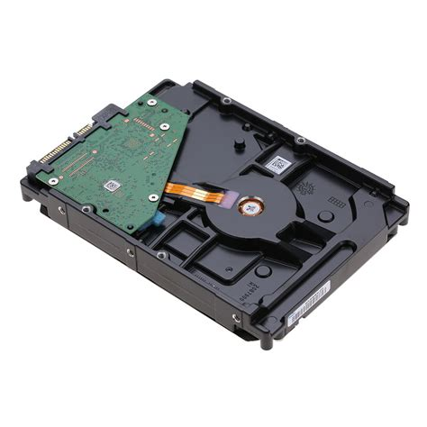 Hardisk Seagate Pc best seagate 4tb desktop hdd disk drive 5900 rpm sata 4tb sale shopping