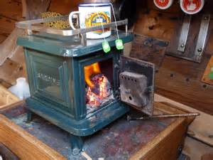 Used Soapstone Wood Stoves For Sale Small Stove Review Navigator Stove Works Sardine Tiny