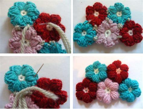 flower pattern crochet blanket super soft 6 petal flower baby blanket with free pattern