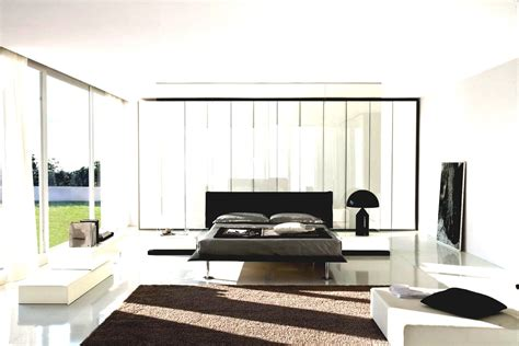 big modern bedrooms contemporary bedroom furniture modern for cozy interior