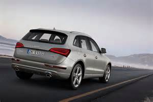 audi releases pricing epa ratings for 2014 a6 a7 q5 tdi