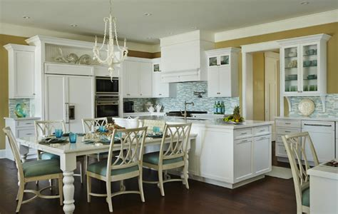 beach house kitchen interior design raleigh jma interior design house of turquoise