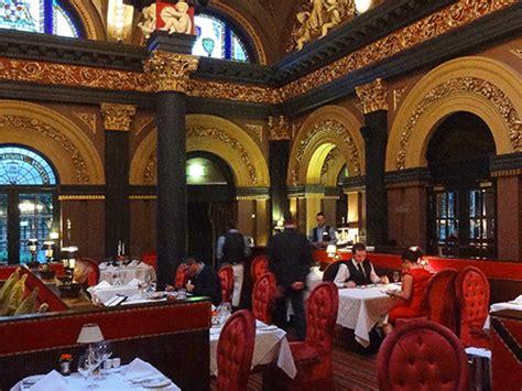 great room restaurant belfast belfast northern ireland more than titanic