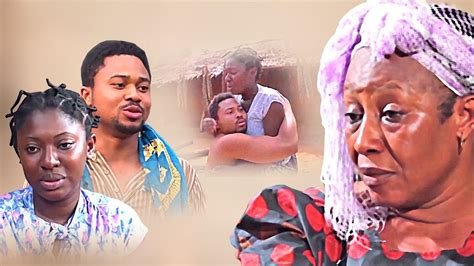 latest nollyhood movies i love you forever 2017 latest nigerian movies african