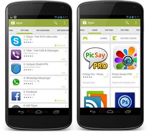 play store baixar baixar play store para celular baixar play store gr 225 tis