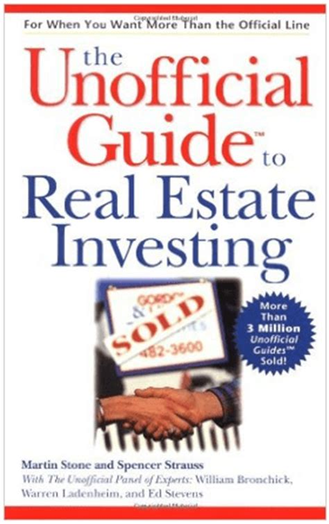 real estate investing books best 10 real estate investment books articles best