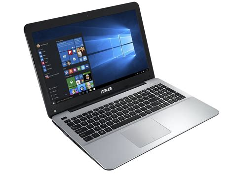 best laptops 500 laptops laptop reviews laptop best laptops 500 top 5 of 2017 compared