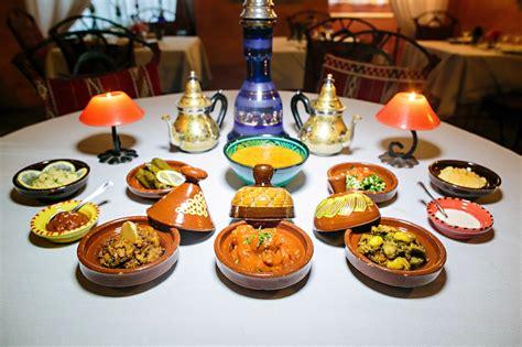 cucina tipica libanese el jadida ristorante arabo marocchino libanese a