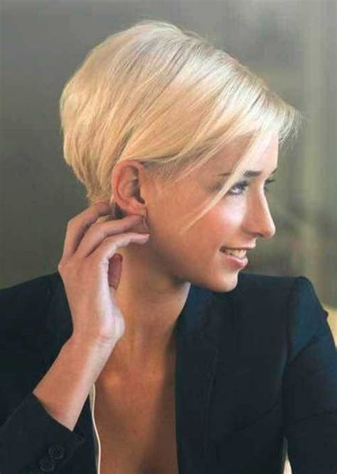 short cut for women 20 short hair cuts women short hairstyles haircuts 2017
