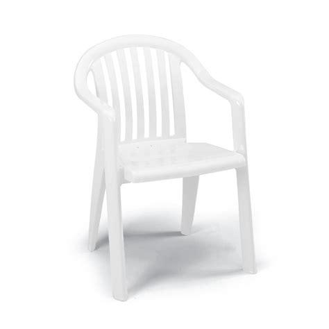 bahia chaise lounge chair 100 grosfillex bahia chaise lounge pool lounge chair
