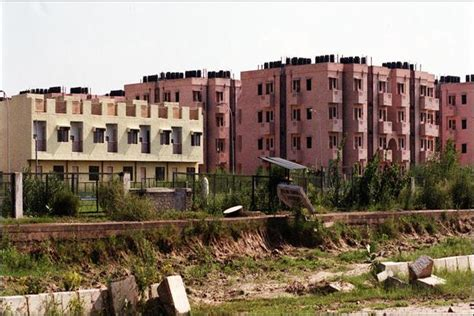 low income housing loans world bank provides 100 mn loan for low income housing project livemint