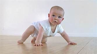 www baby crawling feldenkrais with baby liv youtube