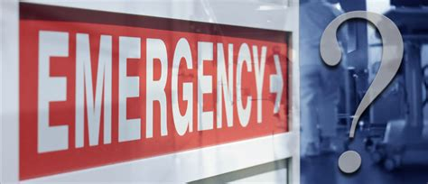 emergency room number to go to the emergency room or not that is the question the new york city district council of