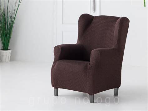 sofa orejero funda sof 225 orejero tunisia