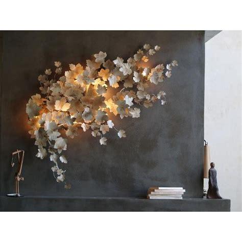 25 Best Ideas About Wall Lighting On Pinterest Wall Wall Lights Decor