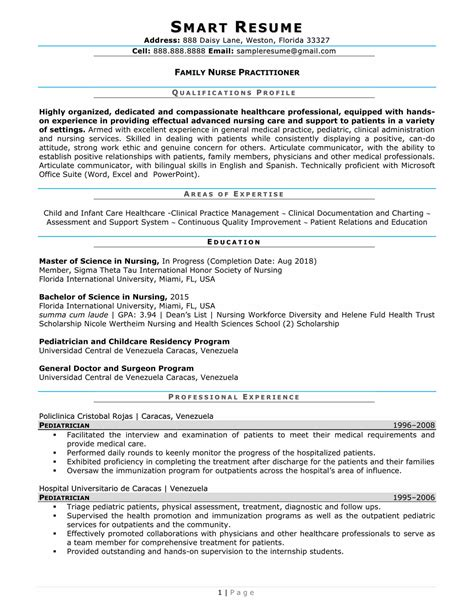 Oncology Clinical Specialist Cover Letter by Specialist Sle Resume Is A Purchase Order A Document