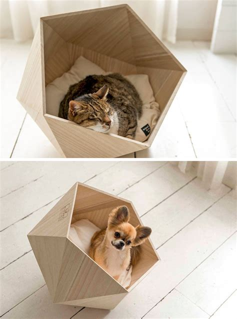 unique cat beds modern cat bed creative modern cat bed editeestrela