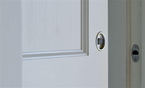 porte interne treviso porte interne e serramenti treviso