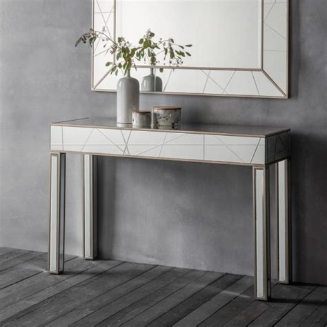 modern console table console and tables modern furniture trendy products