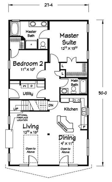 modular home floor plans virginia 1000 ideas about small modular homes on pinterest