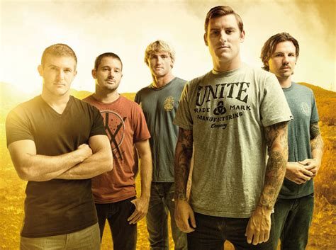 parkway drive swing parkway drive architects et thy is murder 224 la