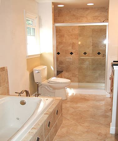 Bathroom Remodel Design Ideas by Tips For Small Master Bathroom Remodeling Ideas Small