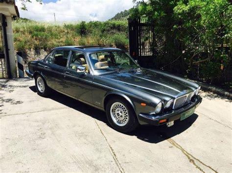 subito vendita jaguar daimler usate in vendita su auto usate subito it