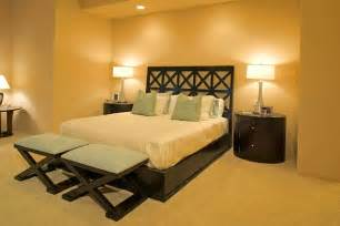 Ideas To Decorate A Bedroom The Master Bedroom Furniture Ideas For Large Rooms
