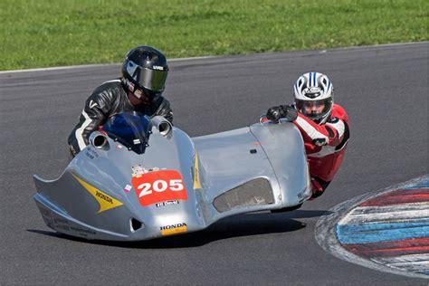 Classic Motorrad Rennen 2015 by 2015 R 252 Ckblick Viertakt