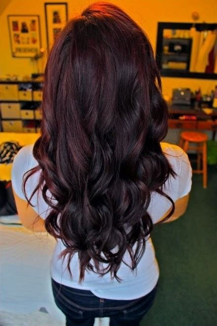 2013 fall hair color pretty fall hair color 2013