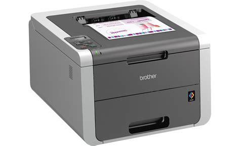 Printer A4 hl3140cw a4 colour laser wireless printer
