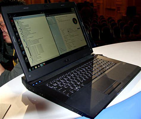 Asus I5 Laptop Ikinci El asus g73 laptop