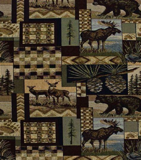 upholstery fabric ottawa home decor upholstery fabric regal fabrics peters cabin