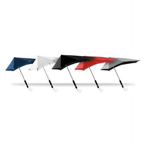 umbrella design maker 11 cool and unusual umbrella make you beg for rain